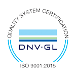 ISO_9001_2015_COL150